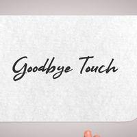 LG confirma asistencia al MWC 2019: adelanta la presentación de un dispositivo con control gestual