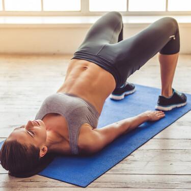 Todo lo que tienes que saber sobre el período de definición para marcar tus músculos