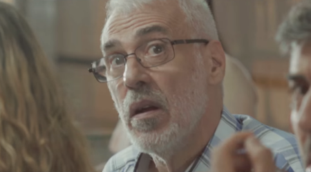 De Carrillo fumando al cuñado de Ciudadanos: así han cambiado los spots electorales en España