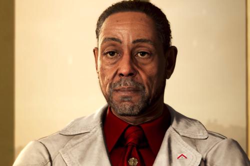 Far Cry 6 detalla sus requisitos en PC: no necesitarás un gran ordenador para moverlo, pero si quieres ray tracing y 4K, prepárate