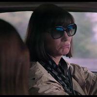 Tráiler de '¿Dónde estás, Bernadette?': Cate Blanchett desaparece en la nueva película de Richard Linklater