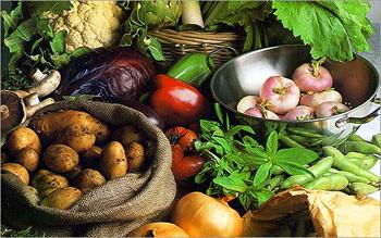 Alimentos adecuados para comer entre horas