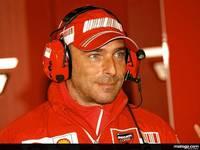 Livio Suppo abandona Ducati para irse a Honda