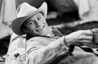 Heath Ledger ha muerto