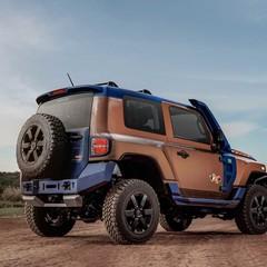 Foto 38 de 43 de la galería troller-tx4-el-rival-del-jeep-wrangler en Motorpasión México