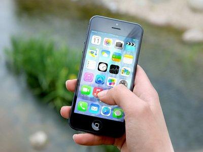 Cómo controlar el consumo de datos en tu iPhone