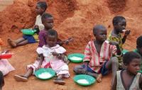 La mortalidad infantil desciende en el mundo, pero queda mucho por hacer