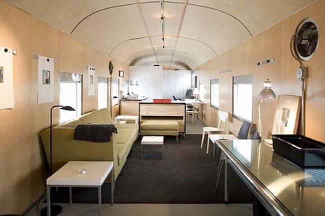 casa vagón tren 2
