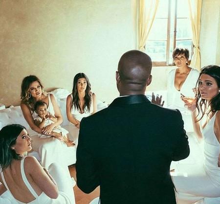 Kardashian Yolancris