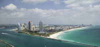 Playas de Miami