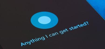 Una vulnerabilidad permite usar Cortana para acceder a tus documentos aunque Windows 10 esté bloqueado