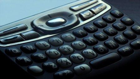 Los smartphones generan el 65% del tráfico de datos móvil mundial