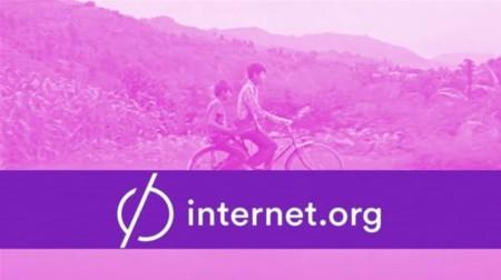 """Facebook y Ericsson presentan la primera iniciativa de Internet.org: un """"laboratorio de innovación"""""""