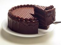 Chocolate industrial sin beneficios saludables