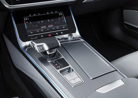 Audi A7 Sportback 2018 1600 48
