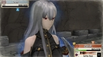 valkyria-chronicles