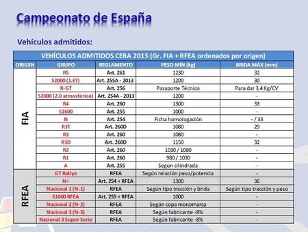 nacional-asfalto_2015-1.jpg