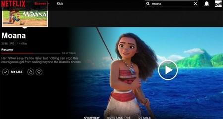 Moana Netflix 750x400