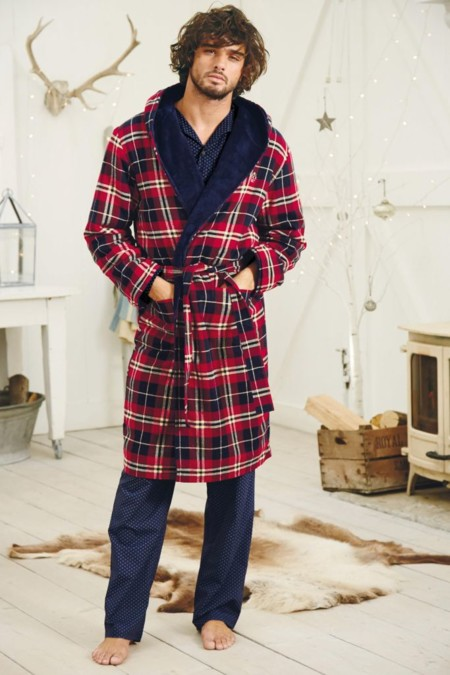 Marlon Teixeira Next Fall Winter 2015 Loungewear 013