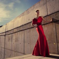 Foto 10 de 10 de la galería vestidos-largos-de-fiesta-para-bodas-de-tarde-luce-como-una-celebritie en Trendencias