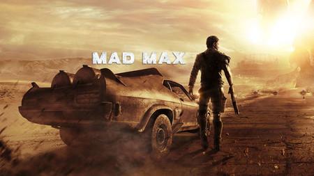 Guía con todos los trofeos de Mad Max