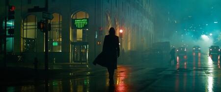 Matrix 4 Neo