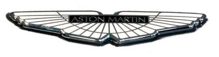 Aston Martin busca socio para sus desarrollos futuros