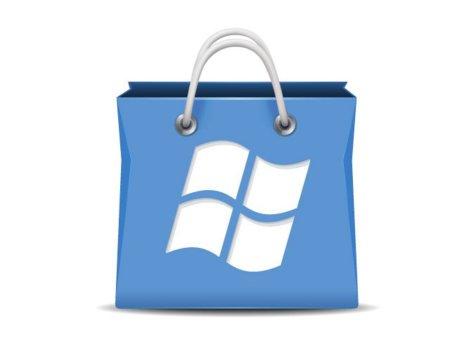 Windows Marketplace llega a las 30.000 aplicaciones