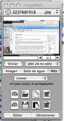 ImageWell v3 beta