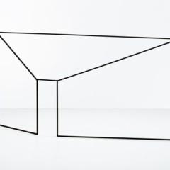 Foto 5 de 7 de la galería spaces-etc-minimalismo-tridimensional en Decoesfera
