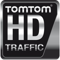 TomTom mejora su servicio HD Traffic