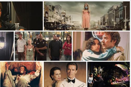 Los 21 mejores remakes de la historia del cine
