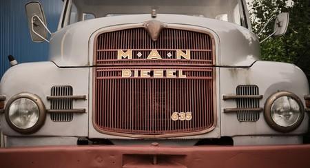 Evitar Retroalimentacion Motor Diesel