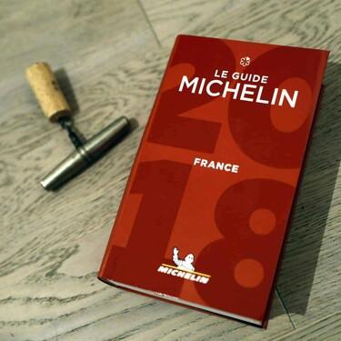 México: primer país de Latinoamérica al que llegará la Guía Gastronómica Michelin, una de las mejores del mundo