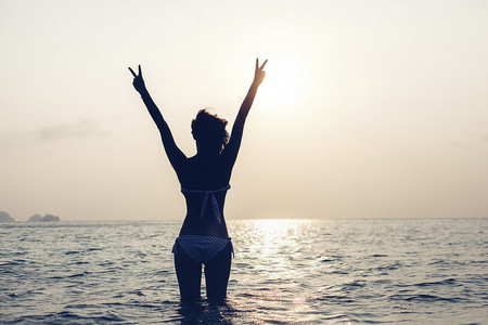 Los nueve errores a evitar al fotografiarte en la playa