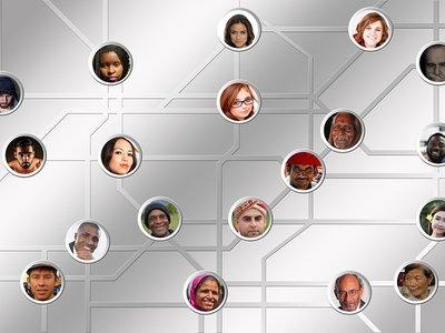 Cómo hacer contactos de networking más fácilmente