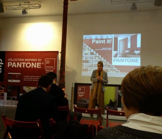 Lm Presentacion Pantone Alp