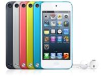 Según un correo de Phil Schiller, el iPod touch es demasiado fino para poder tener un sensor de luz ambiental