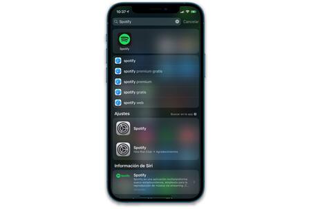 Iphone 12 Pro 04 Buscar