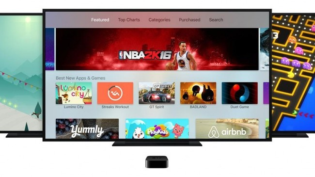 Apple Tv Games Cropped