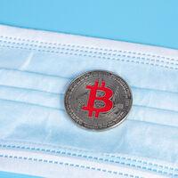 Bitcoin muy lejos que los usuarios lo vean como una moneda de uso corriente