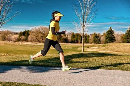 correr_enforma