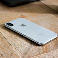 Los iPhone de 2019 y los próximos iPad Pro podrían utilizar una nueva tecnología de antena, según rumores