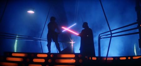El Imperio Contraataca 4