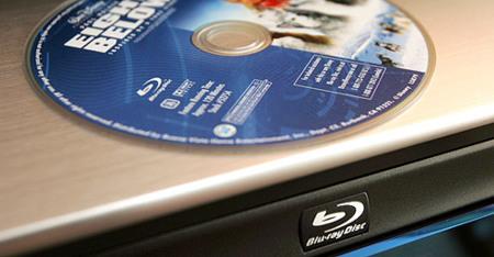 Más capacidad para Blu-Ray, hasta 33.4 GB por capa. Panasonic y Sony creen en ello