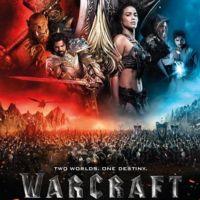 'Warcraft: El origen', póster final y nuevos spots de la adaptación del videojuego (ACTUALIZADO)