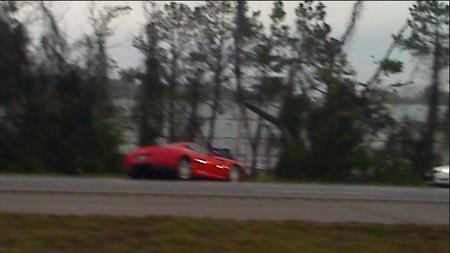 Dolorpasión™: el Ferrari de los 320.000 dolores