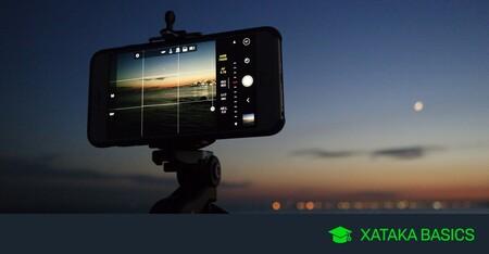 Compartir fotos de forma rápida y sencilla: cinco formas de hacerlo con tu móvil