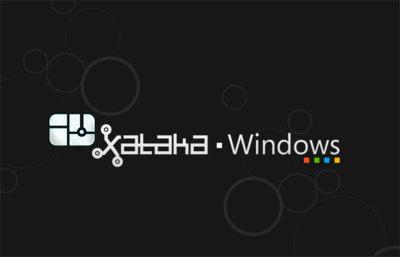 Estrenamos Xataka Windows, la nueva publicación de Weblogs SL sobre Microsoft y sus productos