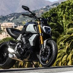 Foto 39 de 59 de la galería ducati-diavel-1260-s-2019-prueba en Motorpasion Moto